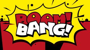 BoomBang Casino Logo